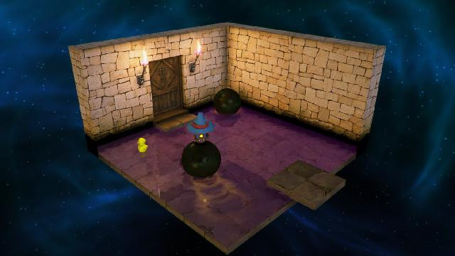 Lumo screenshot 26339