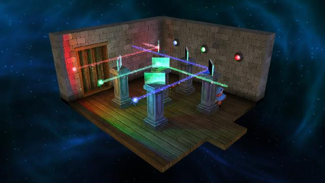 Lumo screenshot 26336