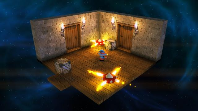 Lumo screenshot 26337