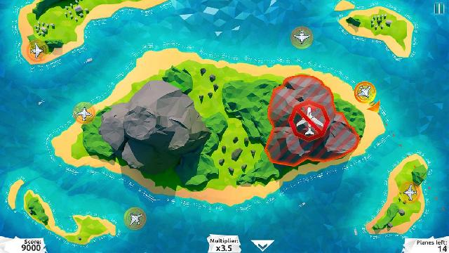 Land It! screenshot 7096