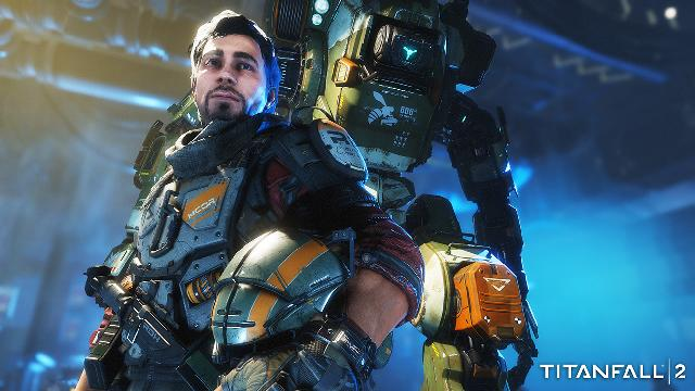 Titanfall 2 screenshot 7201