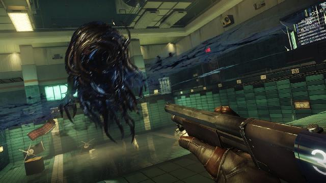 Prey screenshot 9853