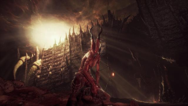 Agony screenshot 15587