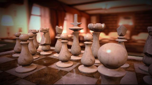 Pure Chess screenshot 7964