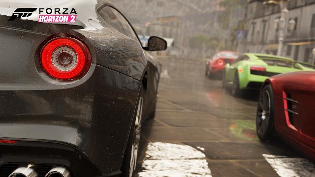 Forza Horizon 2 screenshot 1035
