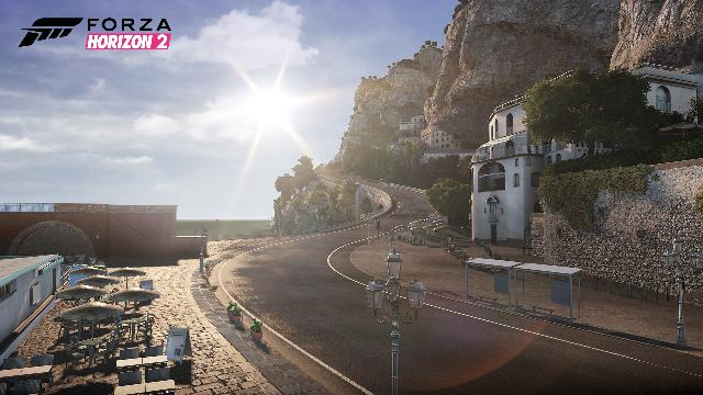 Forza Horizon 2 screenshot 1041