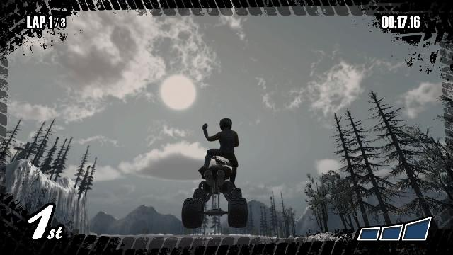 ATV Renegades screenshot 10484