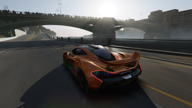 Forza Motorsport 5 screenshot 19