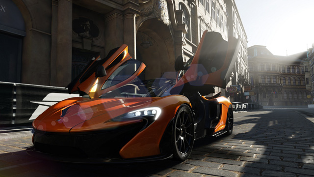 Forza Motorsport 5 screenshot 20