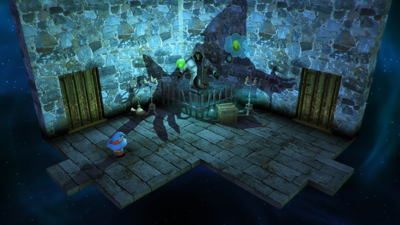 Lumo screenshot 26335