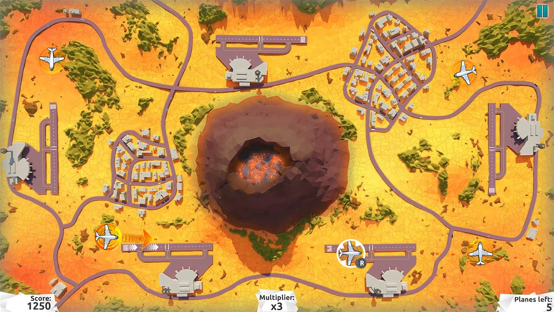 Land It! screenshot 7098