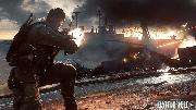 Battlefield 4 screenshot 388