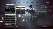 Battlefield 4 screenshot 465