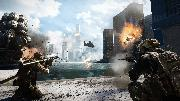 Battlefield 4 screenshot 515