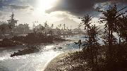 Battlefield 4 screenshot 518