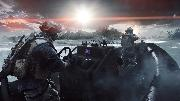 Battlefield 4 screenshot 519