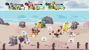 Cartoon Network Battle Crashers screenshot 8047