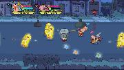Cartoon Network Battle Crashers Screenshot