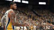 NBA 2K17: The Prelude Screenshot
