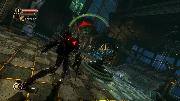 BioShock 2 screenshot 8153