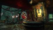 BioShock 2 screenshot 8157