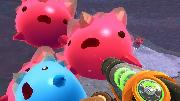 Slime Rancher screenshot 8259