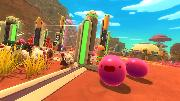 Slime Rancher screenshot 8265