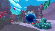 Slime Rancher screenshot 8266