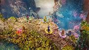 Nine Parchments screenshot 13384