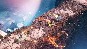 Nine Parchments screenshot 13385
