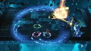 Nine Parchments screenshot 13388