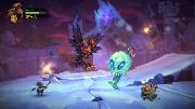 Zombie Vikings screenshot 26025