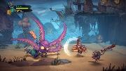 Zombie Vikings screenshot 26032