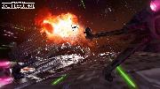 Star Wars: Battlefront - Death Star screenshot 8294