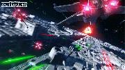 Star Wars: Battlefront - Death Star screenshot 8295