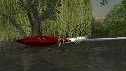 Speedboat Challenge screenshot 8424