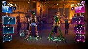 Dance Central Spotlight screenshot 4948