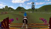 Horse Racing 2016 screenshot 8593