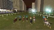 Horse Racing 2016 screenshot 8597