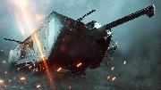 Battlefield 1 - They Shall Not Pass Screenshot