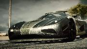 Need for Speed Rivals screenshot 311