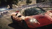 Need for Speed Rivals screenshot 312