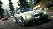 Need for Speed Rivals screenshot 721
