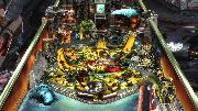 Marvel Pinball: Epic Collection - Volume 1 screenshot 8716