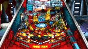 Marvel Pinball: Epic Collection - Volume 1 Screenshot