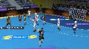 Handball 17 screenshot 8639
