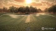 EA Sports Rory McILroy PGA Tour screenshot 1129