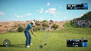 EA Sports Rory McILroy PGA Tour screenshot 3597