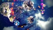 Sky Force Anniversary screenshot 8880