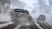 Forza Horizon 3: Blizzard Mountain Screenshot